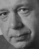 Franz-Josef Berken | Selm | Trauer.RuhrNachrichten.de
